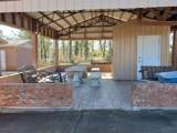 25508 State Road 73 - Photo 21