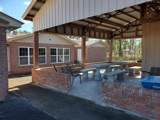 25508 State Road 73 - Photo 22
