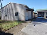 25508 State Road 73 - Photo 23