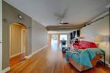 22519 Lakeview Drive - Photo 1