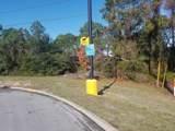 10021 Hutchison Boulevard - Photo 1