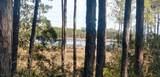 8404 Deepwater Creek Lane - Photo 2