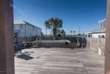 6009 Beach Drive - Photo 11