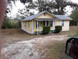 2918, 2922 State Correctional Road Road - Photo 1