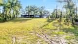 3608 Hicks Lake Road - Photo 25