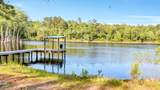 3608 Hicks Lake Road - Photo 26