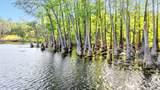 3608 Hicks Lake Road - Photo 29
