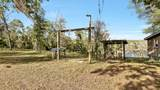3608 Hicks Lake Road - Photo 33