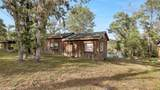 3608 Hicks Lake Road - Photo 41