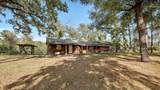 3608 Hicks Lake Road - Photo 44