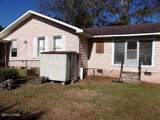 508 Waukesha Street - Photo 23