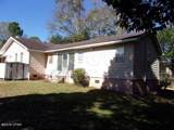 508 Waukesha Street - Photo 24