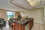 11347 Front Beach Road - Photo 11
