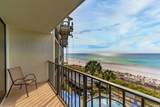 11347 Front Beach Road - Photo 19