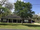 5383 College Drive - Photo 30