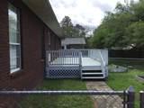 5383 College Drive - Photo 33