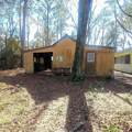 2071 Happy Hollow Road - Photo 20