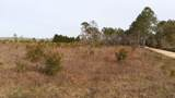 32-acres Hwy 177A - Photo 11