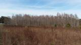 32-acres Hwy 177A - Photo 13