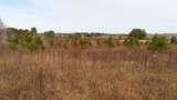 32-acres Hwy 177A - Photo 14