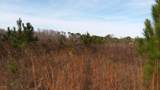 32-acres Hwy 177A - Photo 16