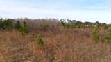 32-acres Hwy 177A - Photo 17