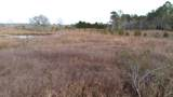 32-acres Hwy 177A - Photo 19