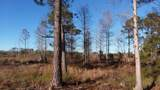 32-acres Hwy 177A - Photo 22