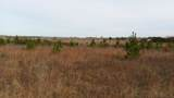32-acres Hwy 177A - Photo 3