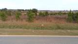 32-acres Hwy 177A - Photo 4