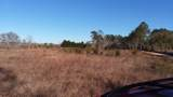 32-acres Hwy 177A - Photo 8