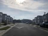 5724 Callaway Circle - Photo 33