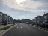 5736 Callaway Circle - Photo 15