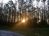 14739 Bream Pond Drive - Photo 8