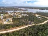544 Shoreline Drive - Photo 12