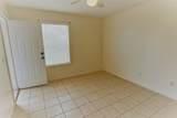 5907 Pinetree Avenue - Photo 21