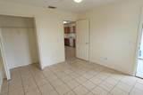 5907 Pinetree Avenue - Photo 22