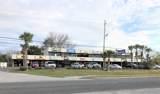 17320 Panama City Beach Parkway - Photo 2