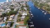 8128 Lagoon Drive - Photo 10