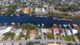 8128 Lagoon Drive - Photo 11