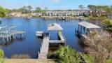 8128 Lagoon Drive - Photo 2