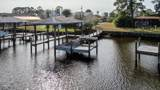 8128 Lagoon Drive - Photo 4