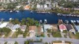 8128 Lagoon Drive - Photo 9