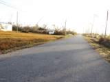 7612 Blueberry Road - Photo 3