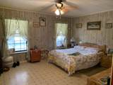16691 Morgan Tucker Road - Photo 10