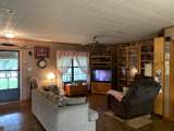 16691 Morgan Tucker Road - Photo 3