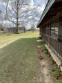 16691 Morgan Tucker Road - Photo 37