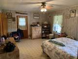 16691 Morgan Tucker Road - Photo 9
