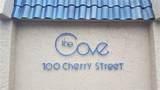 100 Cherry Street - Photo 28