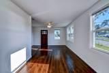 3710 17th Street - Photo 7